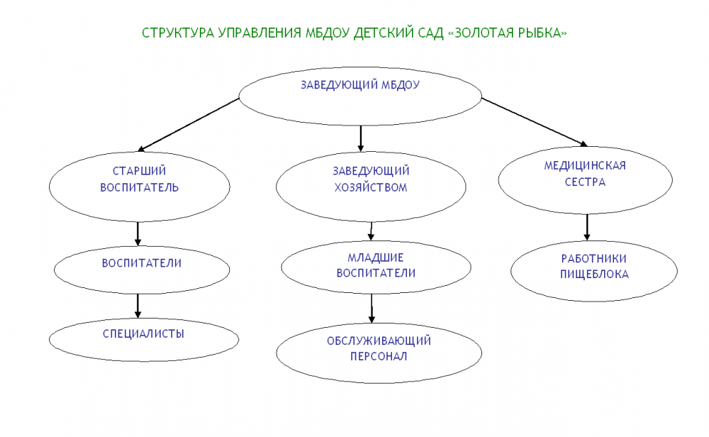 orgDiagramm